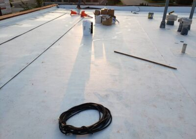 Commercial Roofing Tulsa 073033