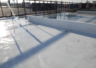 Commercial Roofing Tulsa 090154