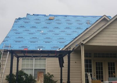 Commercial Roofing Tulsa 091730