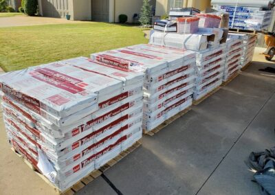 Commercial Roofing Tulsa 095133