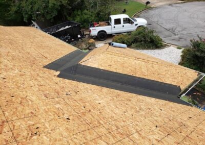 Commercial Roofing Tulsa 095836