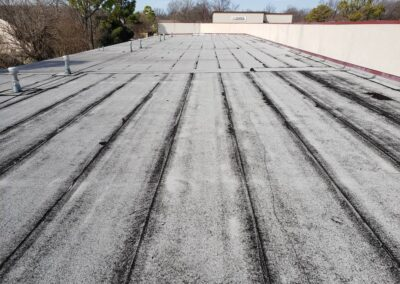 Commercial Roofing Tulsa 103526