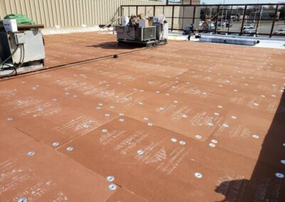 Commercial Roofing Tulsa 111254