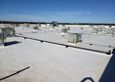 Commercial Roofing Tulsa 113213