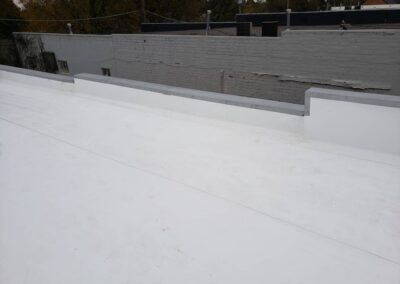 Commercial Roofing Tulsa 131108