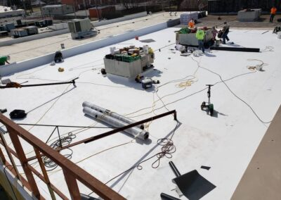 Commercial Roofing Tulsa 143557