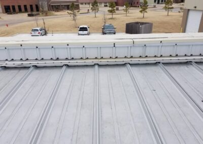 Commercial Roofing Tulsa (162)