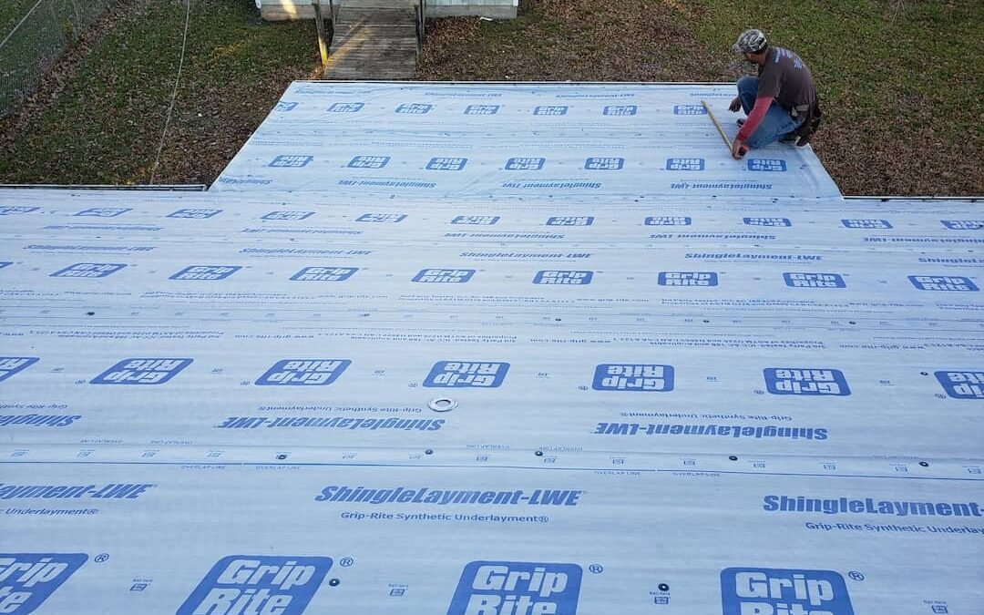 Best Commercial Roofing Tulsa | Be Prepared For Upcoming Seasons!