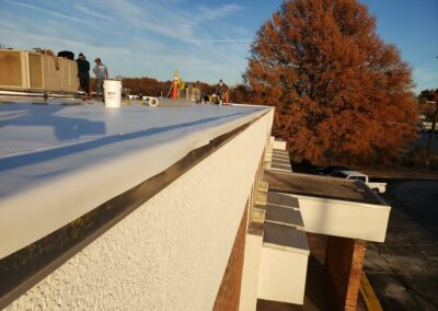 Commercial Roofing Tulsa 163926 (2)