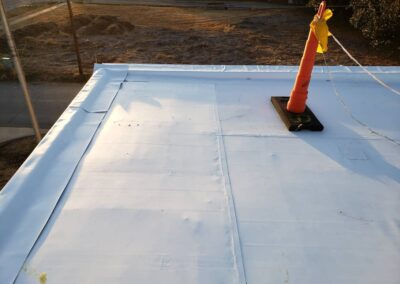 Commercial Roofing Tulsa 164702 (2)