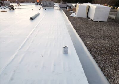 Commercial Roofing Tulsa 171436