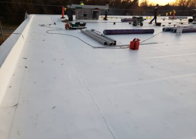 Commercial Roofing Tulsa 171459