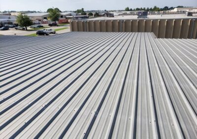 Commercial Roofing Tulsa (26)