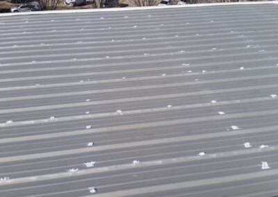 Commercial Roofing Tulsa (528)