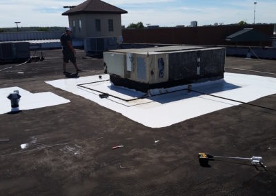 Commercial Roofing Tulsa Gallery 20170929 123117