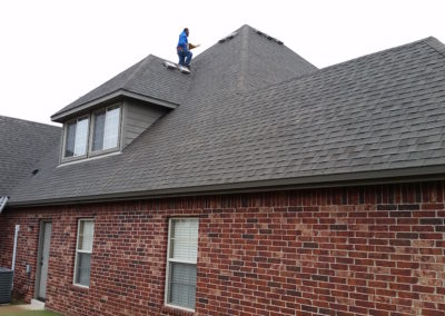 Commercial Roofing Tulsa Gallery 20171114 092553