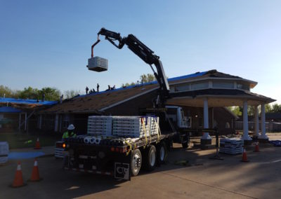 Commercial Roofing Tulsa Gallery 20180428 080826