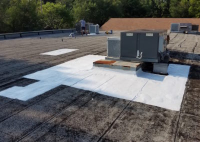 Commercial Roofing Tulsa Gallery 20180815 182122
