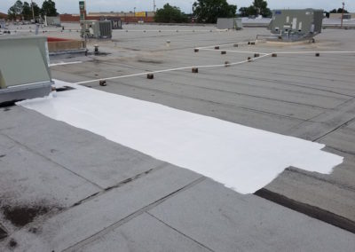 Commercial Roofing Tulsa Gallery 20180817 161548