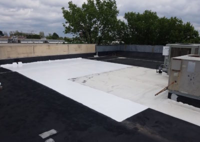 Commercial Roofing Tulsa Gallery 20180501 125634