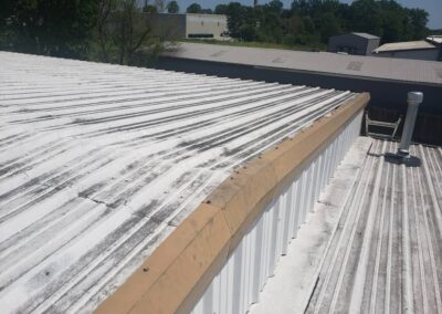 Commercial Roofing Tulsa Ok (1)