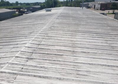 Commercial Roofing Tulsa Ok (6)