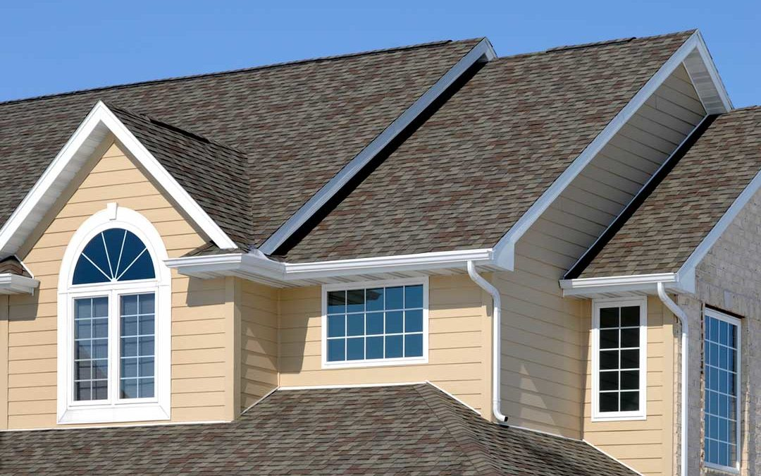 Broken Arrow Commercial Roofing | If I Need A New Roof, What Should I Do Next?