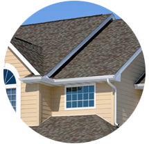 Find Best Commercial Roofing Tulsa | Our Customers Always Come First