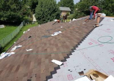 Roofing Companies Near Me (209)