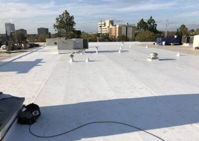 Roofing Companies Near Wagoner Ok (434)