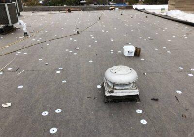 Roofing Companies Near Wagoner Ok (600)