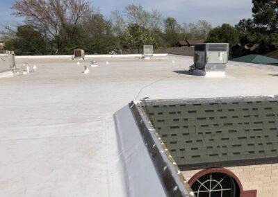 Roofing Companies Near Wagoner Ok (660)