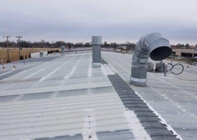 Roofing Companies Near Wagoner Ok (71)