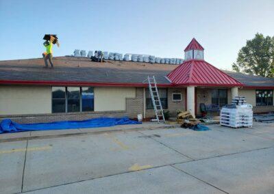 Roofing Company Broken Arrow (125)