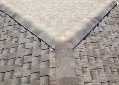 Roofing Company Broken Arrow (133)