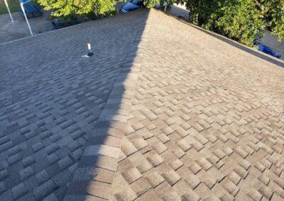 Roofing Company Broken Arrow (140)