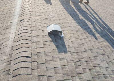 Roofing Company Broken Arrow (142)