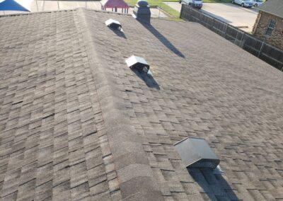 Roofing Company Broken Arrow (148)
