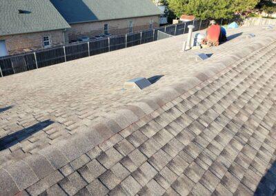 Roofing Company Broken Arrow (150)