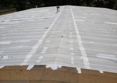 Roofing Company Broken Arrow (204)