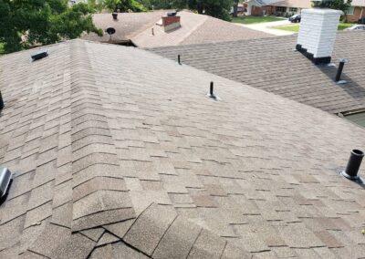 Roofing Company Broken Arrow (3)
