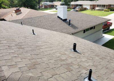 Roofing Company Broken Arrow (4)