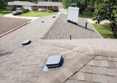 Roofing Company Broken Arrow (8)