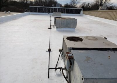 Roofing Wagoner (53)