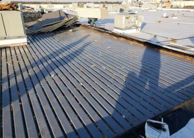 Roofing Wagoner Ok (134)