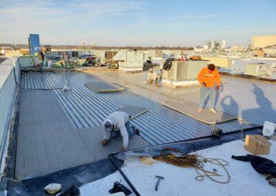 Roofing Wagoner Ok (136)