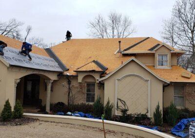Roofing Wagoner Ok (159)