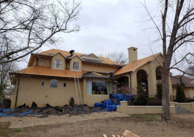 Roofing Wagoner Ok (167)