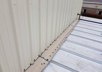 Roofing Wagoner Ok (227)