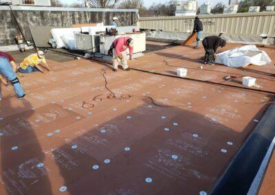 Wagoner Ok Roofing (4)